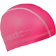 speedo Pace Cap Juniors Pink